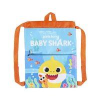 Gyermek hátizsák Baby Shark