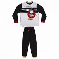 Pizsama Mickey Mouse MOST 19855 HELYETT 9893 Ft-ért!