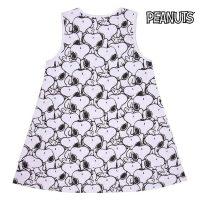 Ruha Snoopy Hölgy Fehér MOST 9911 HELYETT 6094 Ft-ért!