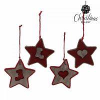 Karácsonyfagömb Christmas Planet 2183 Csillag MOST 1920 HELYETT 794 Ft-ért!