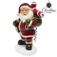 Dugóhúzó tartó Christmas Planet 6531 Télapó MOST 8525 HELYETT 4783 Ft-ért!