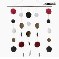 Felakasztható dekoráció Homania 1877 52 cm MOST 5071 HELYETT 2466 Ft-ért!
