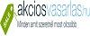 Szőnyeg Diy Fantastic Color City 111330 MOST 5671 HELYETT 2399 Ft-ért!