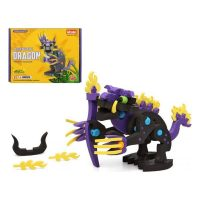 Puzzle Legendary Dragon 111415 Eva gumi MOST 5622 HELYETT 2380 Ft-ért!
