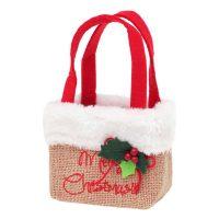 Kosár Merry Christmas 114605 MOST 3699 HELYETT 1800 Ft-ért!