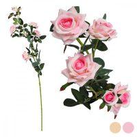5 rózsa szál 113045 (85 cm) MOST 6039 HELYETT 1198 Ft-ért!