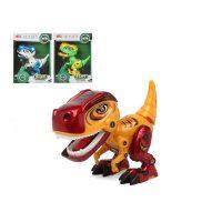 Interaktív robot 111179 Dinoszaurusz
