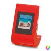 Digitális képkeret 143548 LCD 1,5 143548