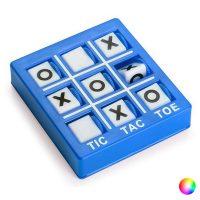 Tik- Tak 144681