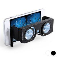 Virtuális Valóság VR Szemüveg 145189