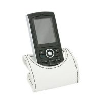 Folding Remote Control Holder 149638 MOST 1358 HELYETT 730 Ft-ért!