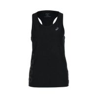 Tank Top Women Asics GRAPHIC TANK MOST 13955 HELYETT 11268 Ft-ért!