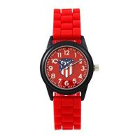 Gyermek karóra Atlético Madrid Piros Fekete MOST 16050 HELYETT 11537 Ft-ért!