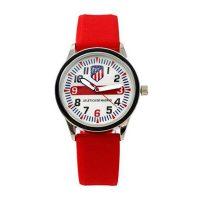 Cadete karóra Atlético Madrid Piros MOST 16603 HELYETT 11537 Ft-ért!