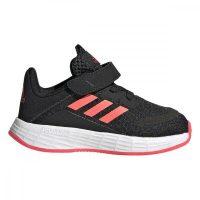 Gyemek Sportcipő Adidas Duramo SL I FX731 Fekete MOST 20472 HELYETT 16370 Ft-ért!