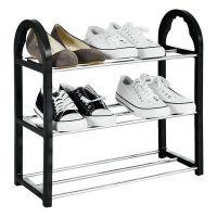 Cipőtartó Confortime (41 x 19,4 x 47,5 cm)