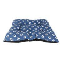 Kutya ágy (70 x 70 cm) MOST 10169 HELYETT 4946 Ft-ért!