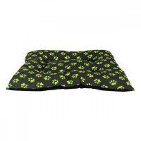 Kutya ágy (70 x 100 cm) MOST 10183 HELYETT 5712 Ft-ért!