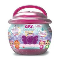 Baby Baba Cry Babies IMC Toys (11 cm)
