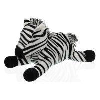 Ajtó rögzítőpánt Zebra Textil (16 x 25 x 37 cm) MOST 10813 HELYETT 6498 Ft-ért!