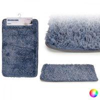 Csúszásmentes szőnyeg haj (50 x 1 x 80 cm) MOST 7312 HELYETT 3557 Ft-ért!