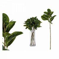 Dekor növény Ágynemű Műanyag (80 cm) MOST 3434 HELYETT 1672 Ft-ért!