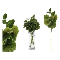 Dekor növény Ágynemű Műanyag (75 cm) MOST 3765 HELYETT 1828 Ft-ért!