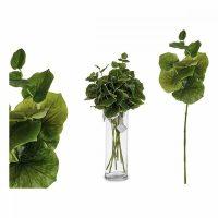 Dekor növény Ágynemű Műanyag (75 cm) MOST 3434 HELYETT 1672 Ft-ért!