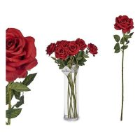 Dekoratív virág Rózsaszín Piros Papír (65 cm) MOST 3434 HELYETT 1672 Ft-ért!