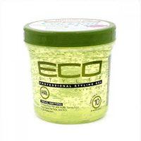 Középerős fixáló zselé Eco Style Olívaolaj (473 ml) MOST 5913 HELYETT 2218 Ft-ért!