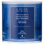 Korpásodás Elleni Konentrátum Caviar Clinical Alterna (12 uds) MOST 64093 HELYETT 37559 Ft-ért!