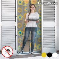 InnovaGoods Szúnyogháló Függöny MOST 9139 HELYETT 2119 Ft-ért!