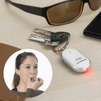 InnovaGoods LED Kulcskereső Kulcstartó MOST 4567 HELYETT 772 Ft-ért!