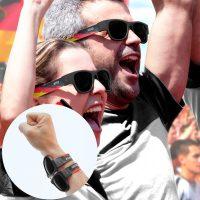 Sunfold Germany Feltekerhető Napszemüveg MOST 6623 HELYETT 1410 Ft-ért!