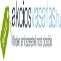 InnovaGoods LED Hordozható Izzó Húzózsinórral MOST 6471 HELYETT 1071 Ft-ért!