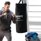 Boxing Szennyeskosár