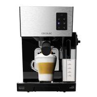 Express Kávéfőző Cecotec Power Instant-ccino 20 1450W 20 BAR