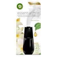 Air Wick Essential Mist White Bouquet Légfrissítő Utántöltő