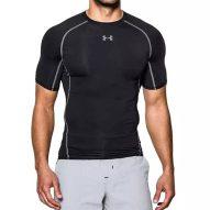 Futó és atlétikai pólók