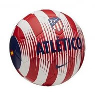 Futball és Futsal