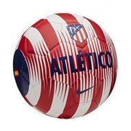 Futball-labdák