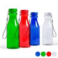 Palackok és flaskák