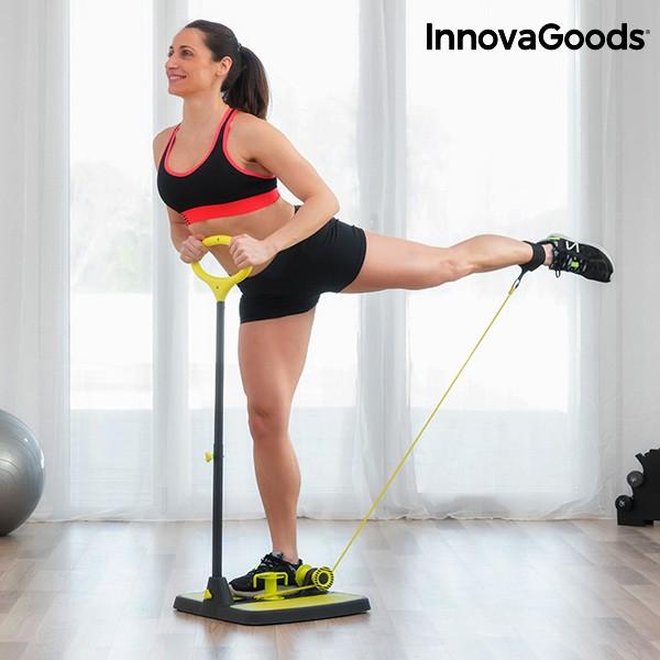 fitness eszköz
