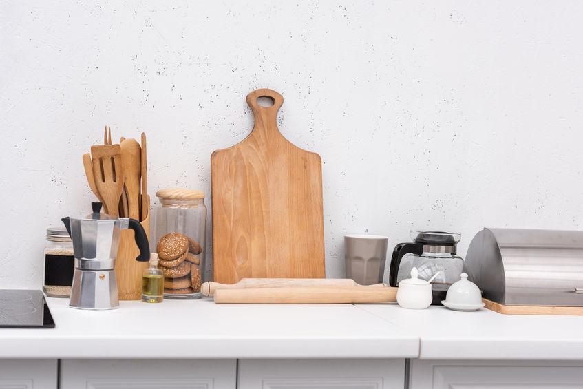 konyhai felszerelések