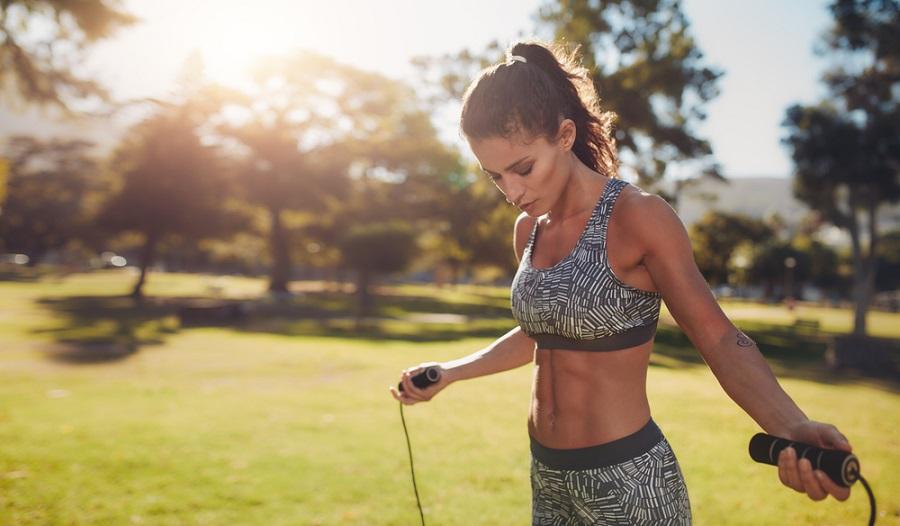 sporteszközök és fitnesseszközök